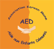 documents/AED